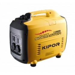 Generator Kipor IG 2600