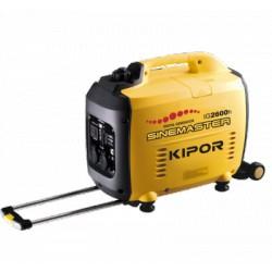 Generator Kipor IG 2600H