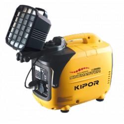 Generator Kipor IG 2000S